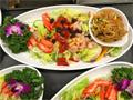 瑪啦邦客菜館